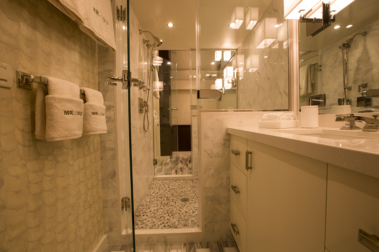 bathroom-2 | 100RPH