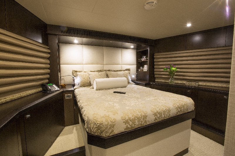 guest-stateroom-1-800x533-800x533 | 100RPH