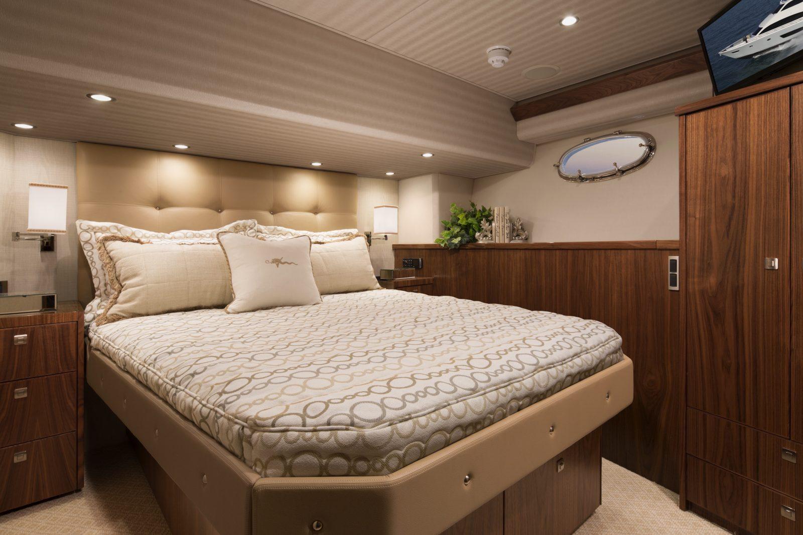 75my11 | 75 Motor Yacht