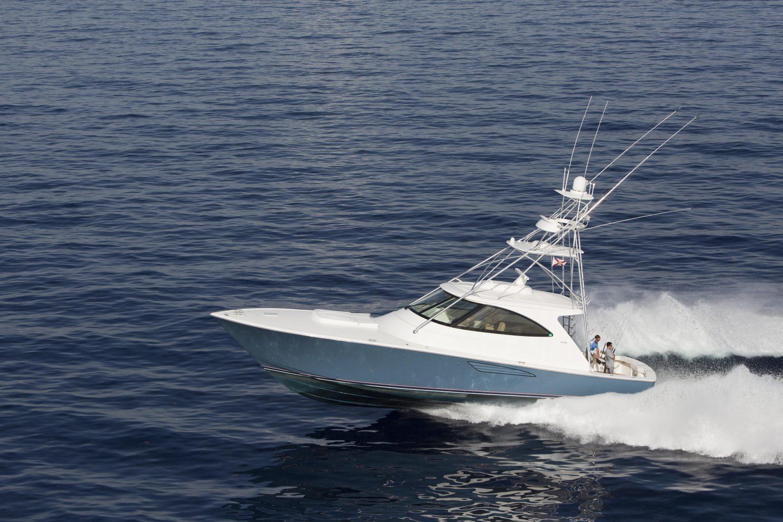 Viking5228 | 52 Open