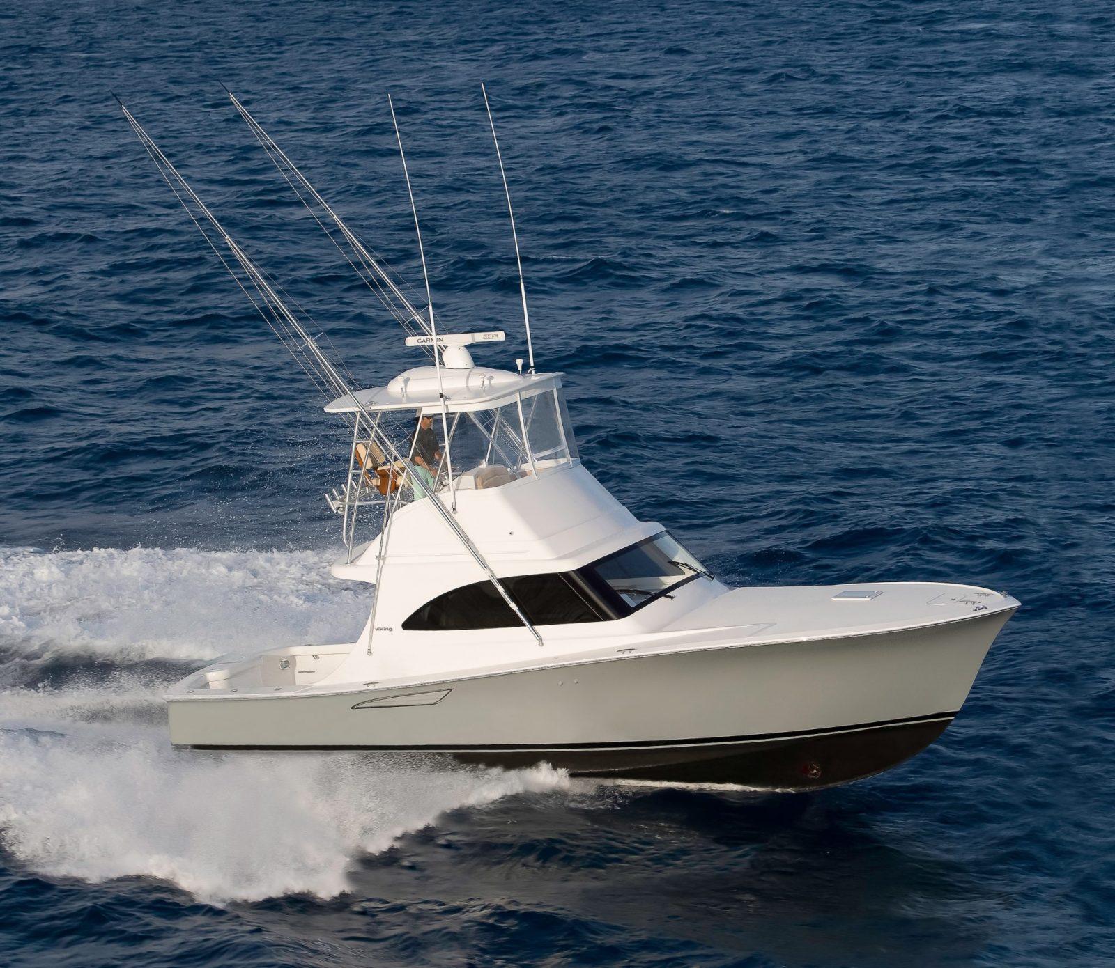 37BF-1 | 37 Billfish