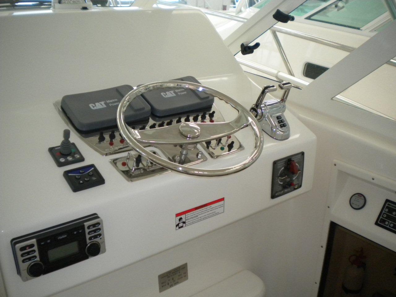 DSCN2899   36 Express