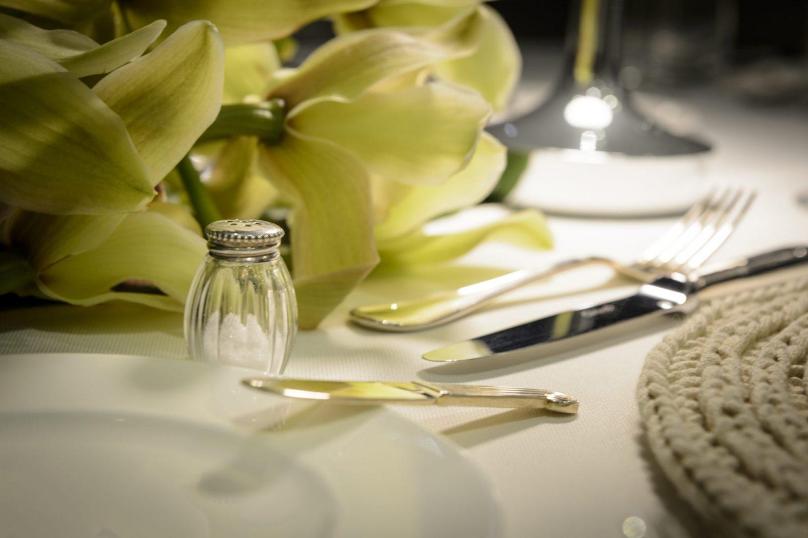 Table detail | AMAYA
