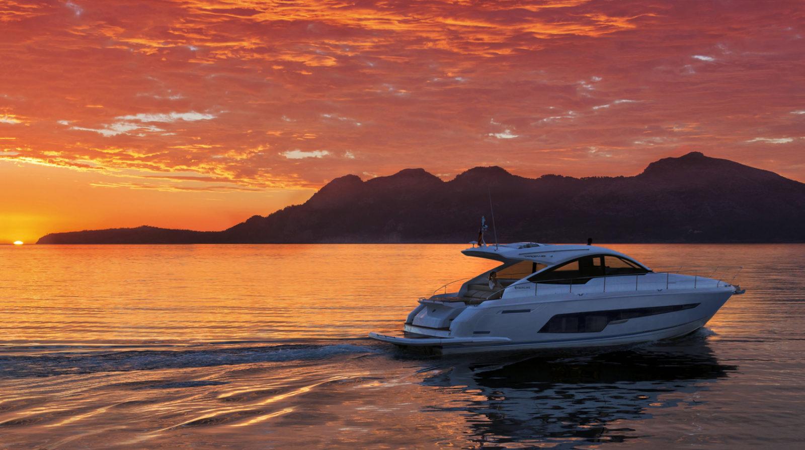 3000L_targa-48-open-sunset-1700x950 | Targa 48 Open